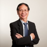 Chwee Lim SEAH – Consultant
