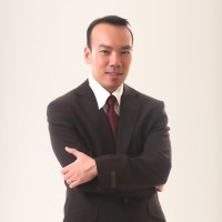 Daniel KOH – Founding Partner