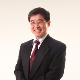 Lawrence TAN