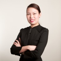 Sandra TAN – Partner